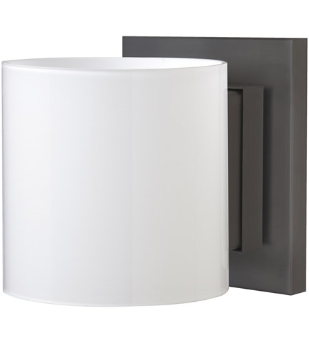 Besa Lighting Pogo Wall Sconces