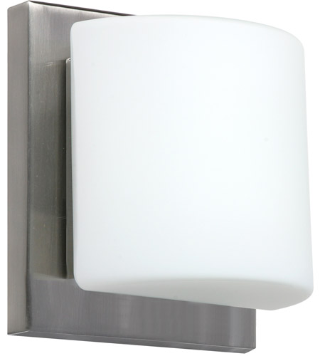 Besa Lighting Paolo Wall Sconces