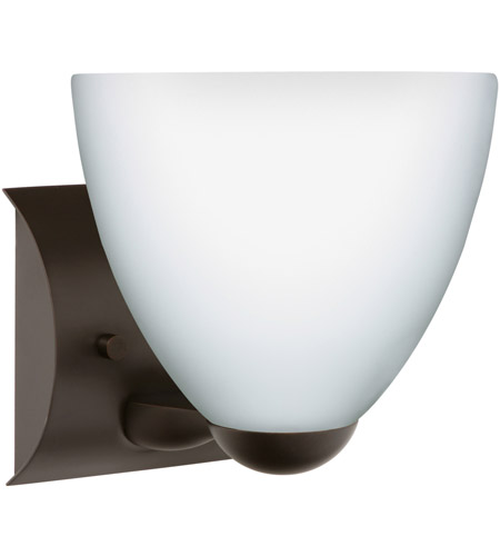 Besa Lighting Sasha Ii Wall Sconces