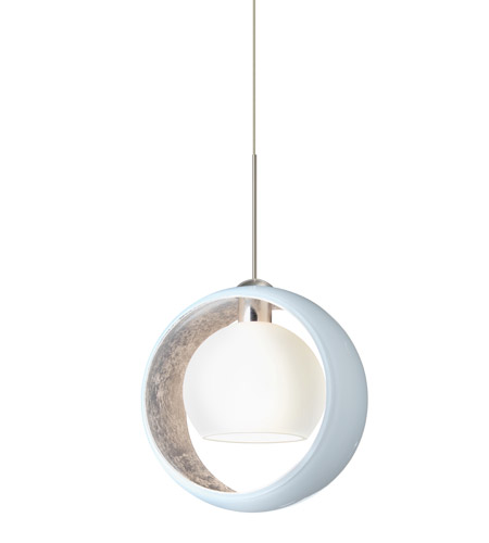 Besa Lighting Pogo Pendants