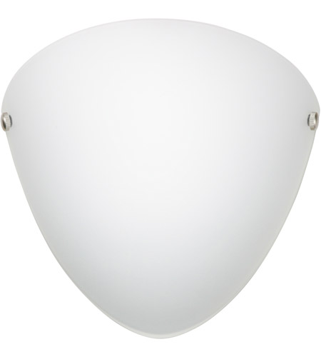 Besa lighting 701707 led pn kailee led 10 inch polished nickel ada besa lighting 701707 led pn kailee led 10 inch polished nickel ada wall sconce wall light aloadofball Images