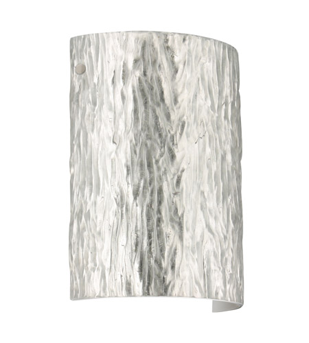 Besa Lighting Tamburo 8 Wall Sconces