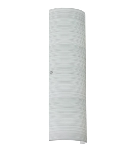 Besa lighting 8194kr sn torre 2 light 7 inch satin nickel ada wall besa lighting 8194kr sn torre 2 light 7 inch satin nickel ada wall sconce wall light in chalk glass incandescent aloadofball Image collections
