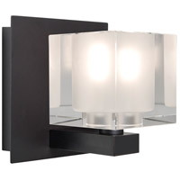 Bolo Bathroom Vanity Lights