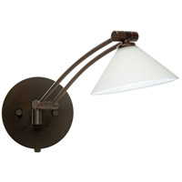 Besa Lighting Swing Arm Lights/Wall Lamps