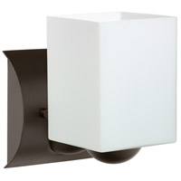 Besa Lighting Rise Wall Sconces