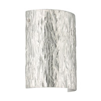 Tamburo 8 Wall Sconces