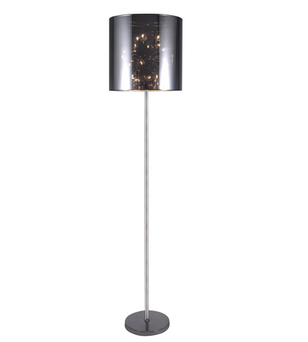 Bethel International Gl53 Gl Series Floor Lamp Portable Light Photo