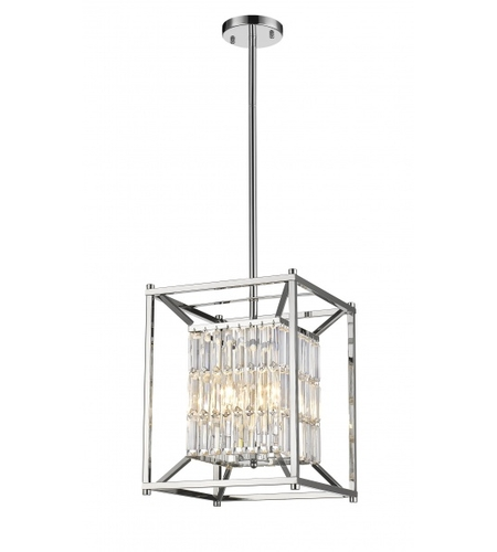 rectangular cage chandelier currey and company bethel international ys62224ps ys series 13 inch chandelier ceiling light rectangular cage