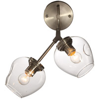 Bethel International Du Series Wall Sconces