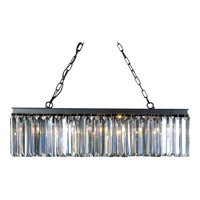 Bethel International RD13 Rd Series 35 inch Chandelier Ceiling Light