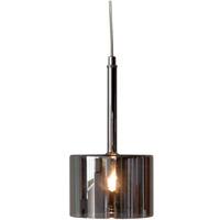 Bethel International GL240S Gl Series 6 inch Pendant Ceiling Light