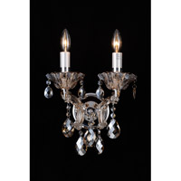 4307 Series 8 inch Wall Sconce Wall Light
