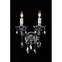 Bethel International Wall Sconces