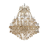 4307 Series 68 inch Chandelier Ceiling Light