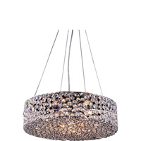 Bethel International ZC03 Zc Series Pendant Ceiling Light