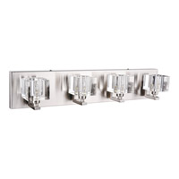 Bethel International ZP12 Zp Series 5 inch Wall Sconce Wall Light