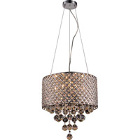 Bethel International Crystal Chandeliers