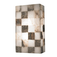 AB Series 4 inch Wall Sconce Wall Light