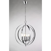 AB Series 17 inch Pendant Ceiling Light