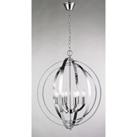 AB Series 24 inch Pendant Ceiling Light