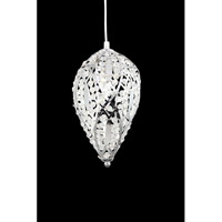 Bethel International AV12 AV Series 8 inch Pendant Ceiling Light