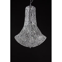 AV Series 25 inch Pendant Ceiling Light