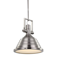 AV Series 14 inch Pendant Ceiling Light