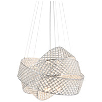 AV Series 24 inch Pendant Ceiling Light