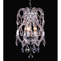 BET Series 12 inch Pendant Ceiling Light