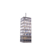 BET Series 13 inch Pendant Ceiling Light