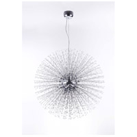 Bethel International Bet Series Chandeliers