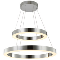Bethel International Steel Canada Pendants