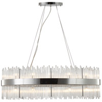 Bethel International Glass Canada Chandeliers