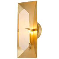 Copper Metal Wall Sconces