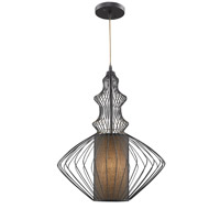 YS Series 17 inch Pendant Ceiling Light