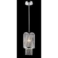 YS Series 7 inch Pendant Ceiling Light
