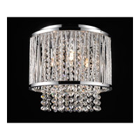 YS Series 12 inch Flush Mount Ceiling Light