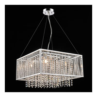 YS Series 4 inch Chandelier Ceiling Light