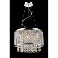 YS Series 16 inch Pendant Ceiling Light