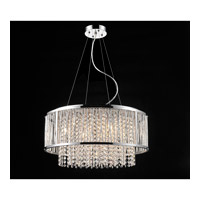 YS Series 22 inch Pendant Ceiling Light