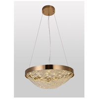 Bethel International Crystal Zl Series Chandeliers