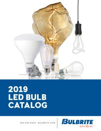 Bulbrite LED Bulb Catalog.pdf