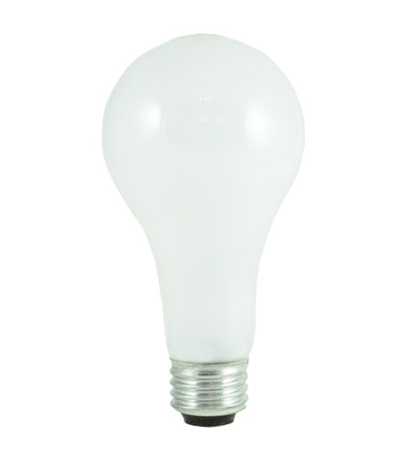 A-Type 3-Way Light Bulbs