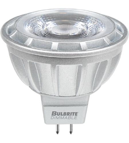 Bulbrite Led8mr16fl35 50 930 J D Signature Led Mr16 Ja8 8 Watt 12v 3000k Bulb