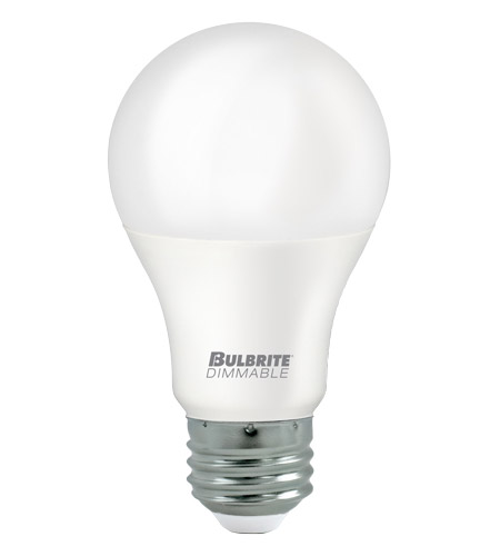 A-Type Title 24 Compliant Light Bulbs