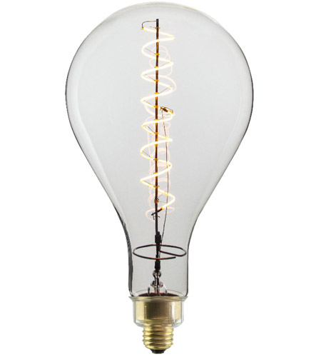 Bulbrite Clear Lighting Accessories