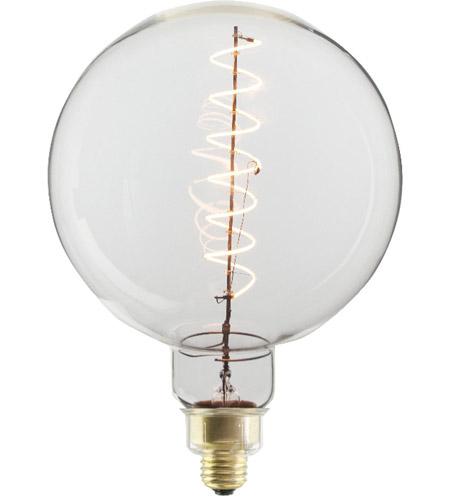 Bulbrite Led4g63 22k Fil Grand Led G63 Filament 4 00 Watt 120v 2200k Bulb