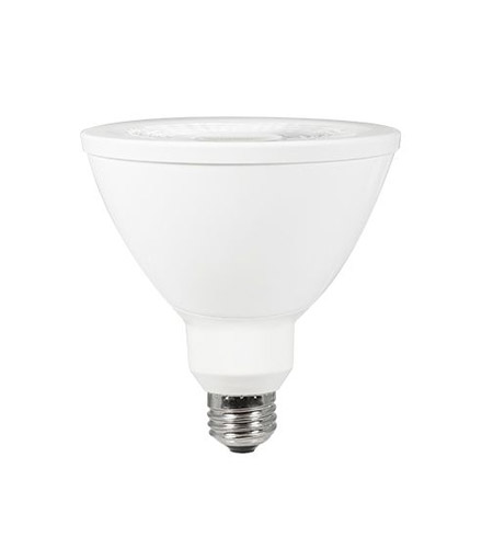 Bulbrite LED13PAR30FL/830/D/2 Norm 2.0 LED PAR30 E26 13 watt 120V 3000K LED Bulb in Flood photo