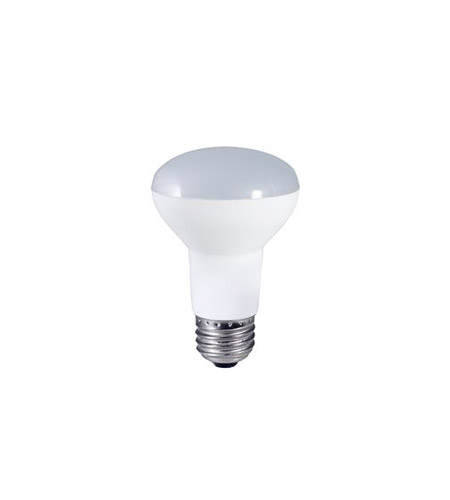 Bulbrite LED8R20/830/D/2 Norm 2.0 LED R20 E26 8 watt 120V 3000K LED Bulb photo